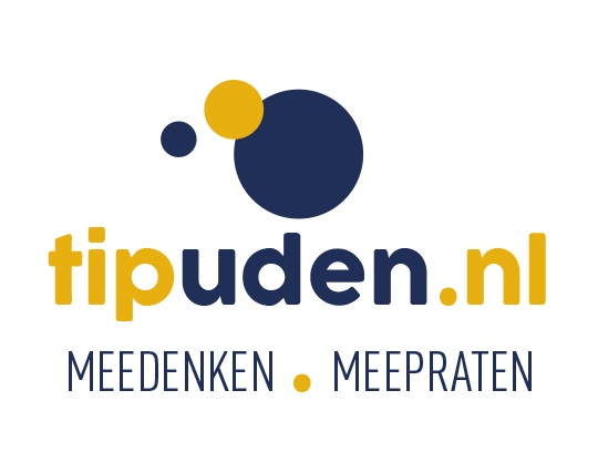 TipUden